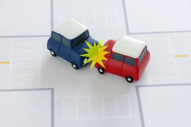 整骨院での交通事故治療も自己負担は0円です