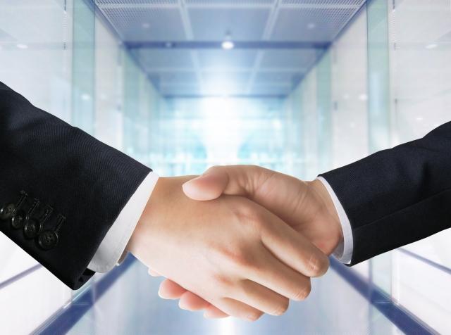 提携弁護士事務所の紹介